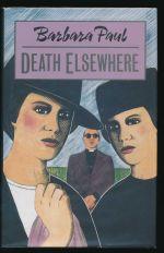 Death elsewhere
