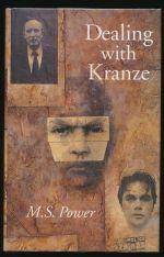Dealing with Kranze