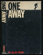 One away: a novel