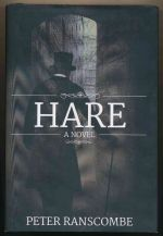 Hare : a novel