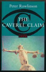 The Caverel claim