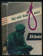 You only hang once