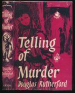 Telling of murder