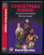 Christmas rising: a Superintendent Bernal novel