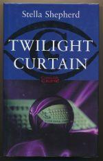 Twilight curtain
