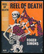 Reel of death