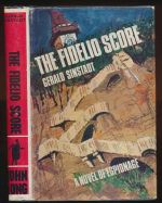 The Fidelio score