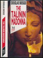 The Talinin Madonna