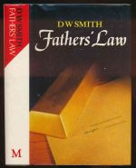 Fathers' law