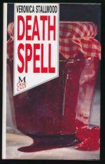 Death spell