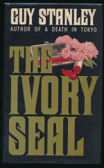 The ivory seal
