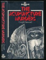 The acupuncture murders