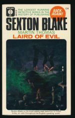 Laird of evil
