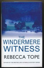 The Windermere witness