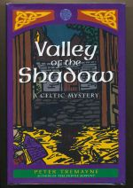 Valley of the shadow: a Celtic mystery