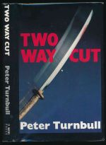 Two way cut