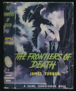 The frontiers of death
