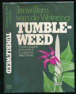 Tumbleweed: a novel