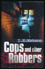 Cops and other robbers