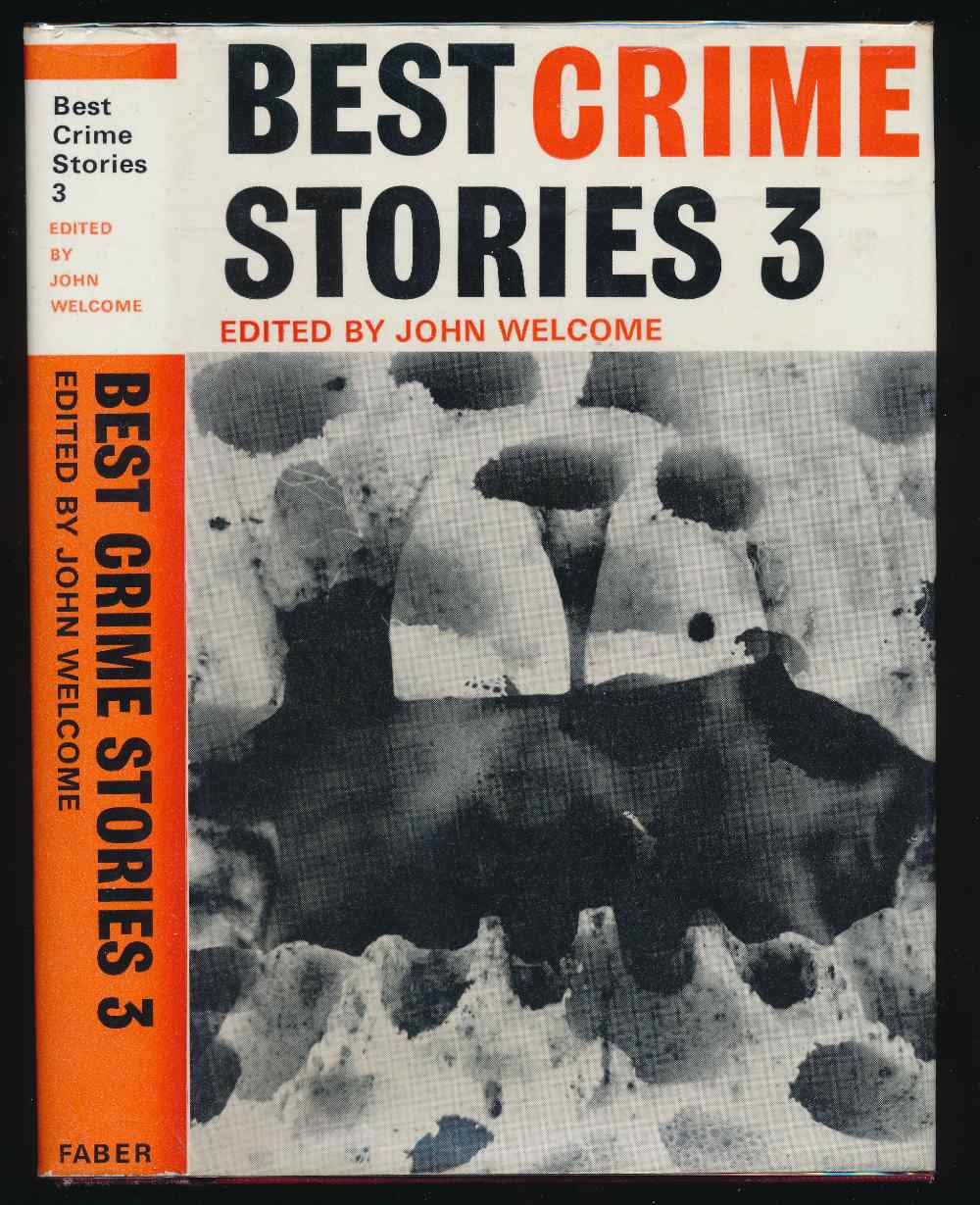 Best crime stories 3