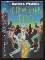 A New York dance