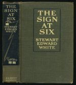 The sign at six