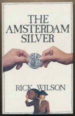 The Amsterdam silver