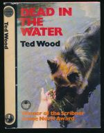Dead in the water: introducing Reid Bennett and Sam
