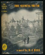 The seeming truth : a novel