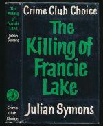 The killing of Francie Lake