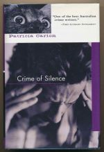 Crime of silence