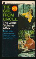 The global globules affair