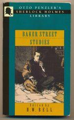 Baker Street studies