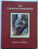 The canonical compendium