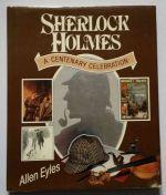 Sherlock Holmes : a centenary celebration