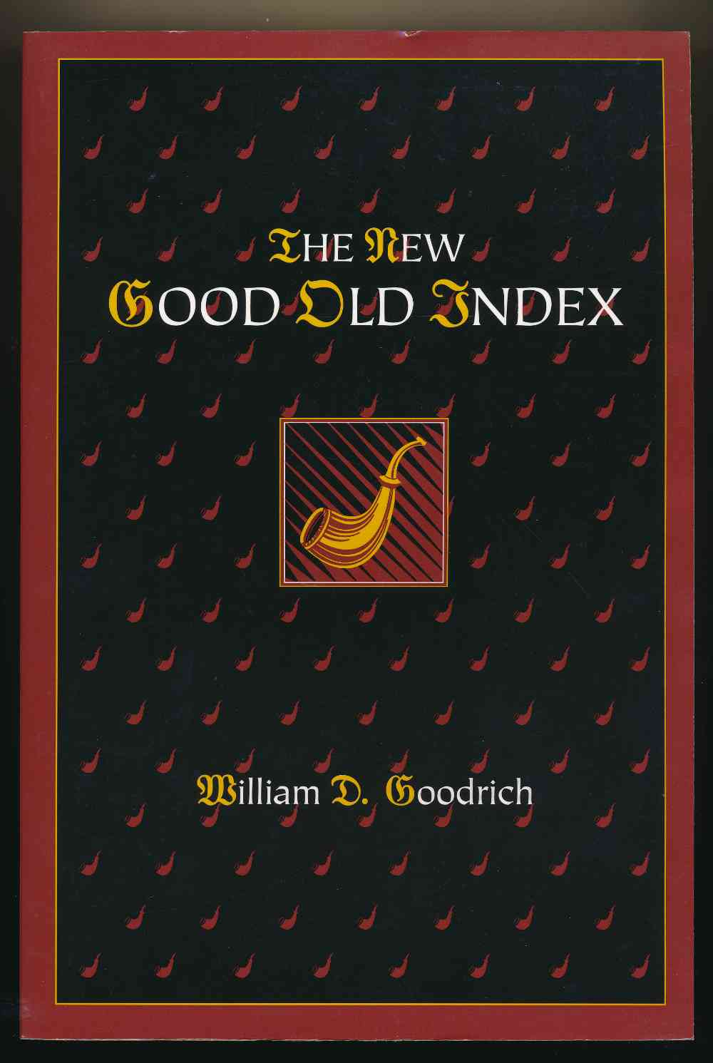 The new good old index
