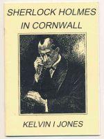 Sherlock Holmes in Cornwall