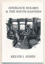 Sherlock Holmes and the South Eastern