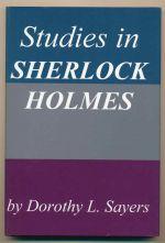 Studies in Sherlock Holmes
