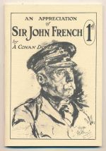 An appreciation of Sir John French