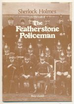 Sherlock Holmes and the case of the Featherstone policeman