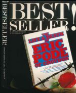Best seller! The life and death of Eric Pode of Croydon