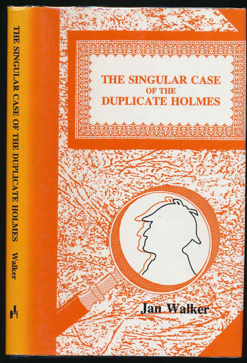 The singular case of the duplicate Holmes