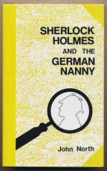 Sherlock Holmes and the German nanny