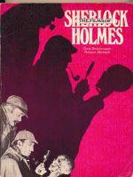 The films of Sherlock Holmes