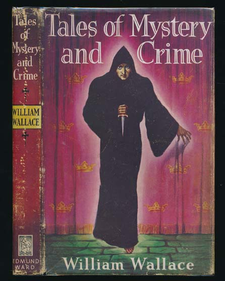 Lorac : Crime T - Z
