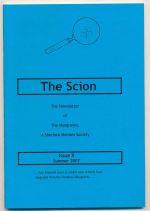 The Scion