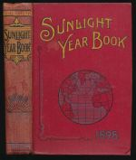 The Sunlight Yearbook