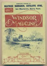 The Windsor Magazine