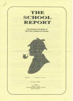 The School Report